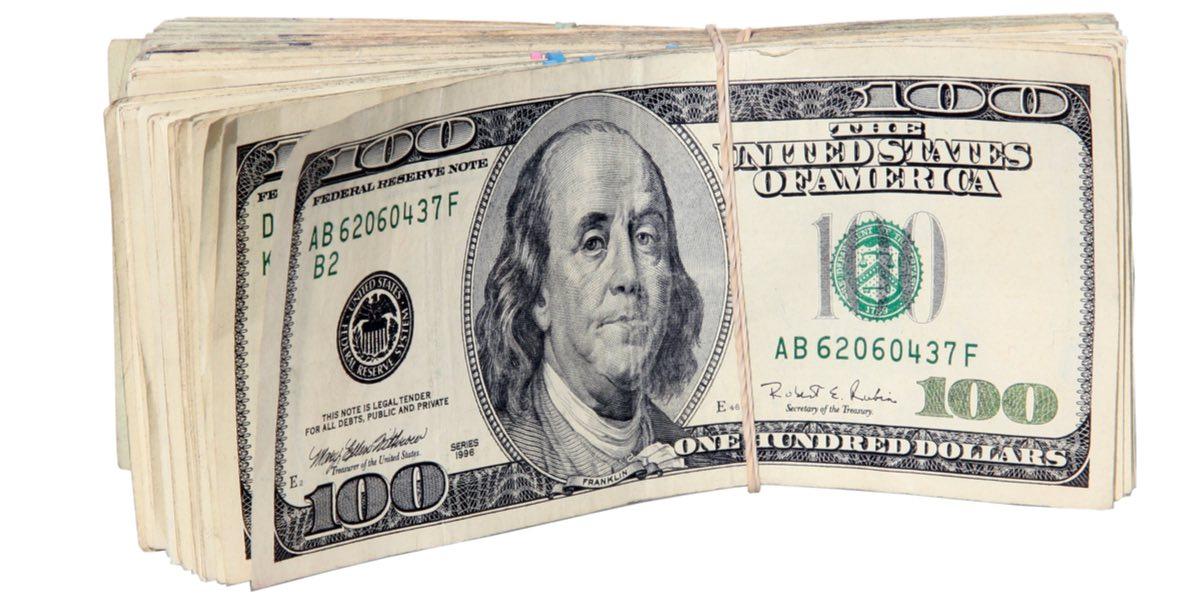 ganar un millon de dolares