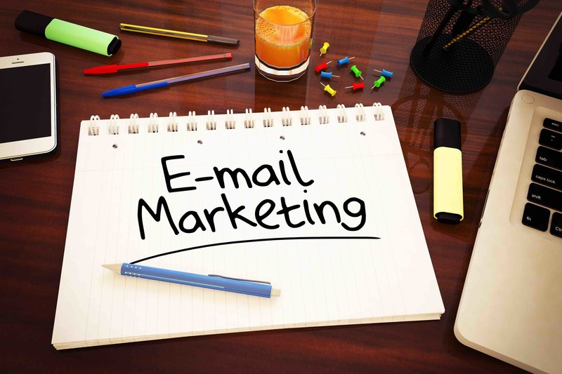 Email Marketing, la estrategia para emprender exitosamente