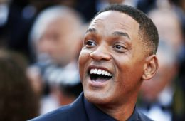 frases de will smith motivacion vida