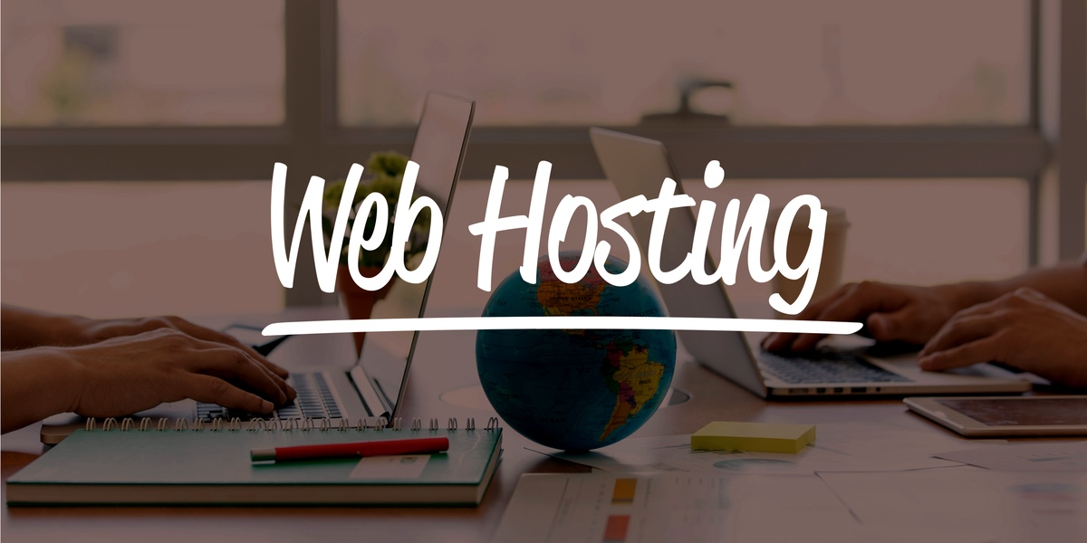encontrar el Plan de Hosting