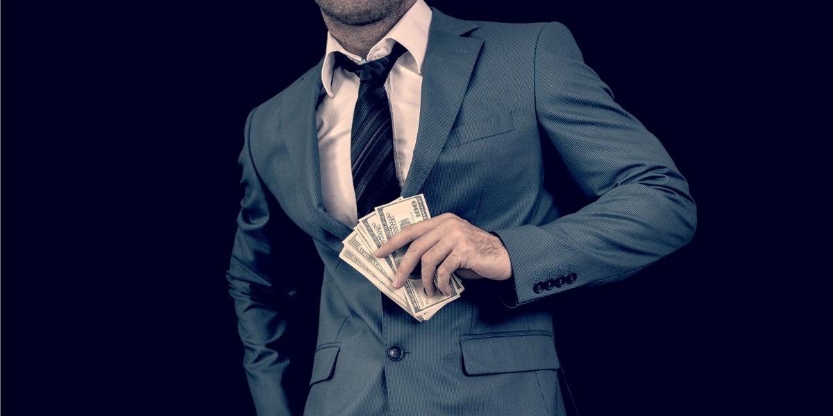 Trucos mentales para convertirte en un experto con tu dinero