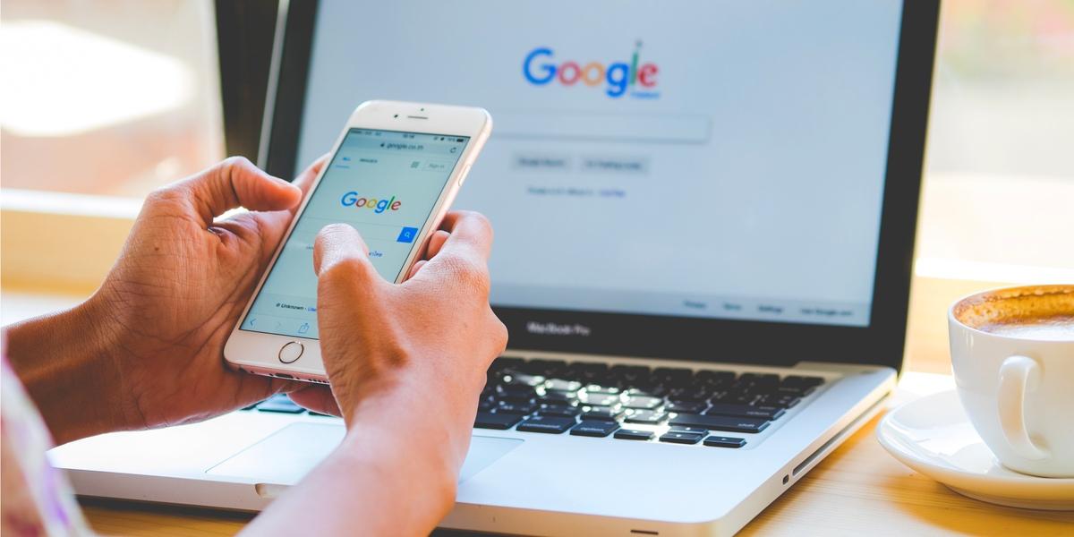cursos gratuitos de google