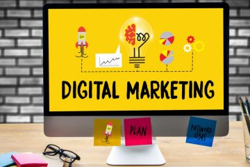 cursos de marketing online gratis