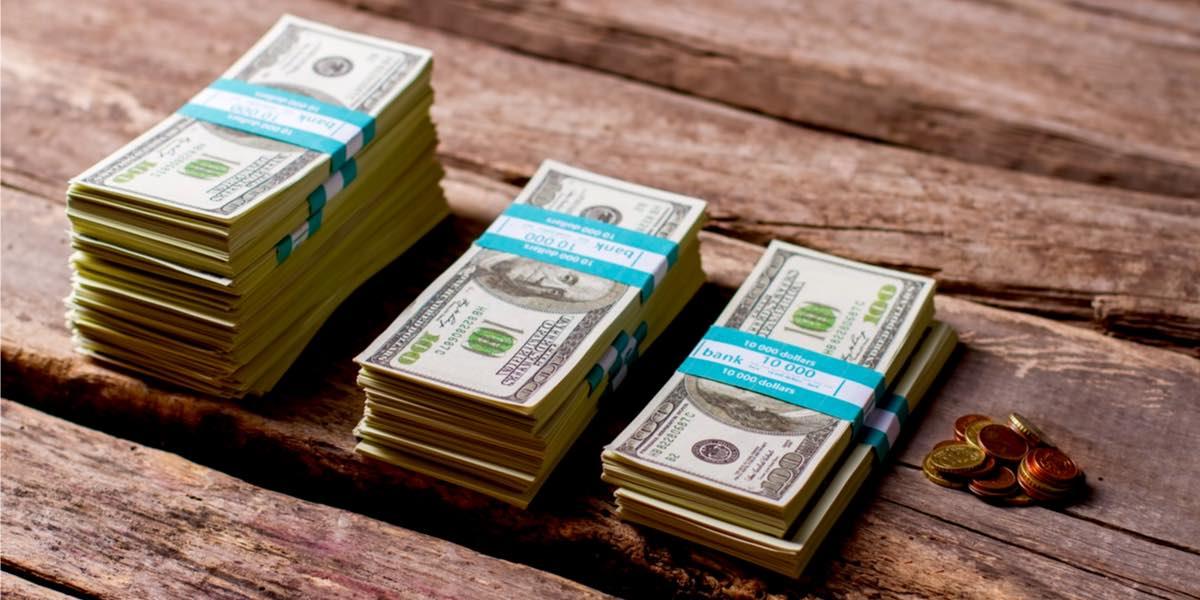 consejos para pedir un prestamo online