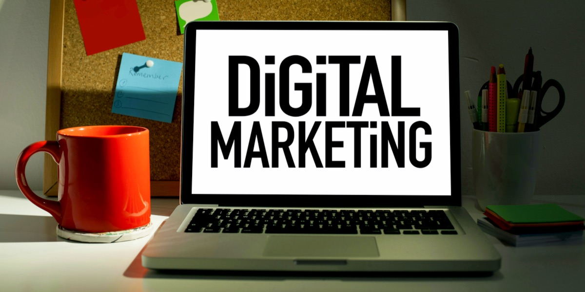 estrategia de marketing digital y metodos