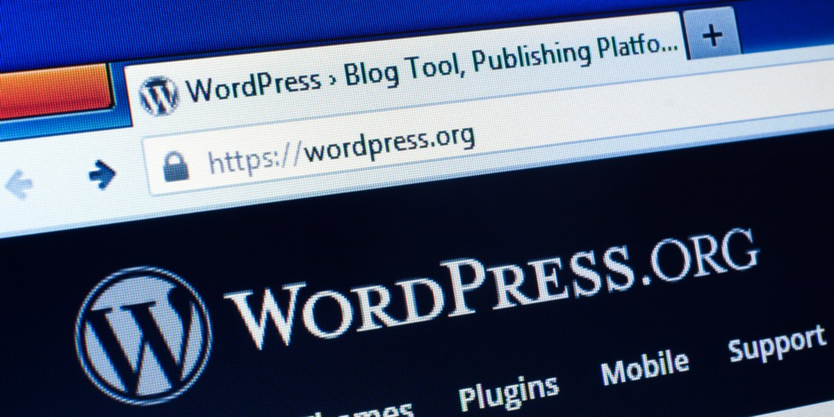 wordpress ventajas
