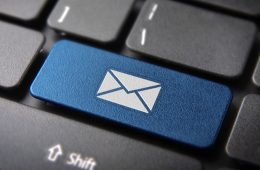 email marketing campanas efectivas