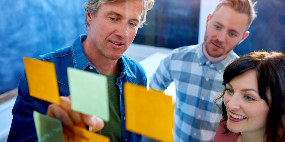 metodologia lean en tu negocio