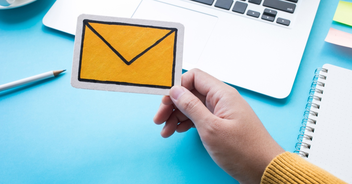 incrementar ventas email marketing