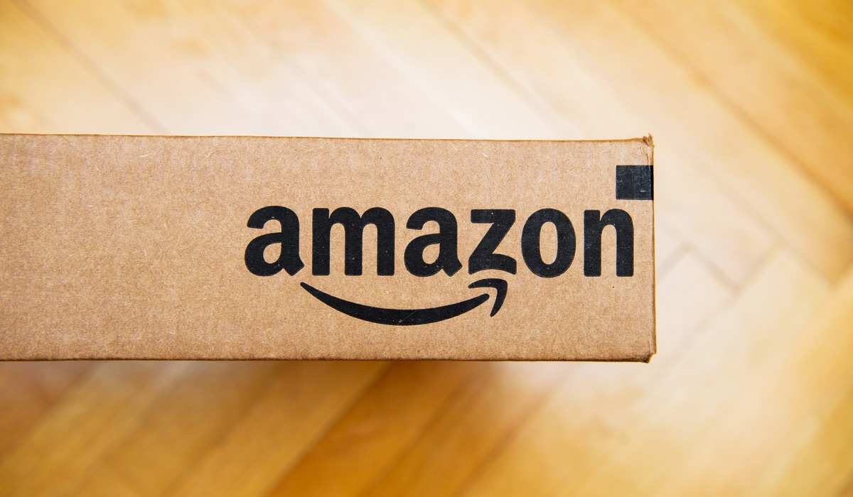 amazon dropshipping ganar dinero