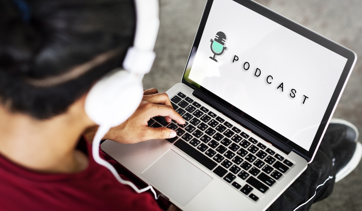planificacion podcasts