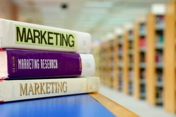 libros de marketing recomendados